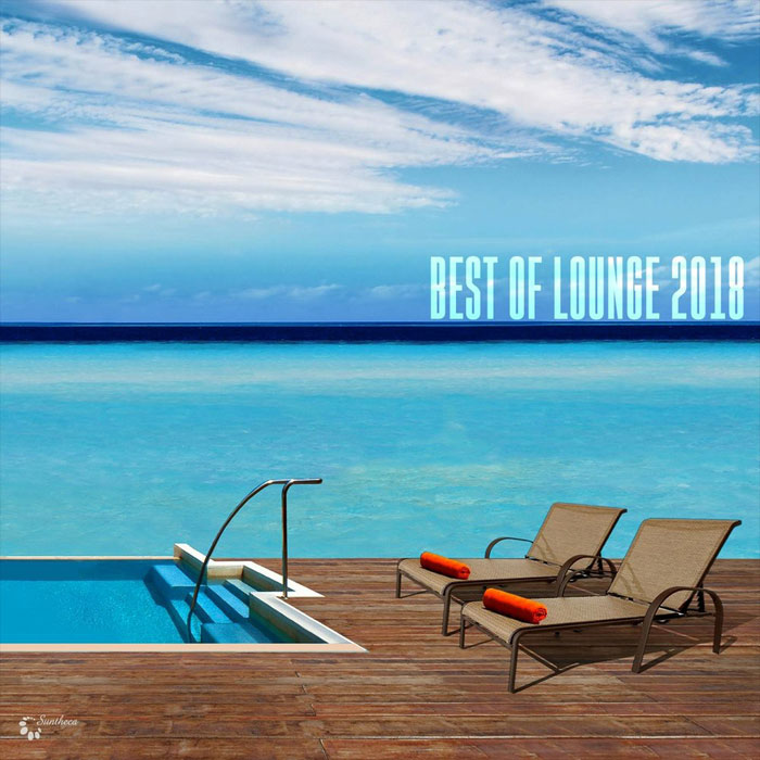 Best of Lounge 2018 [2018]