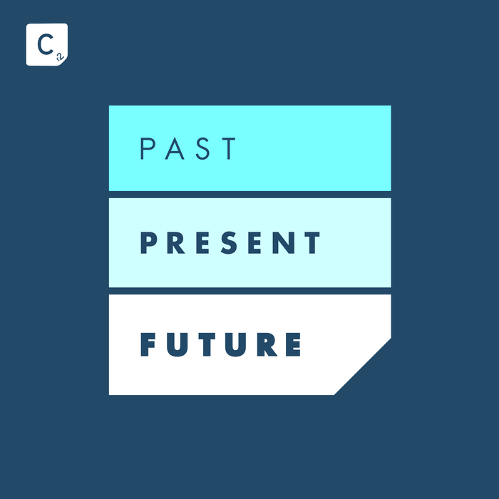 Cr2 Presents: Past, Present & Future [2017]