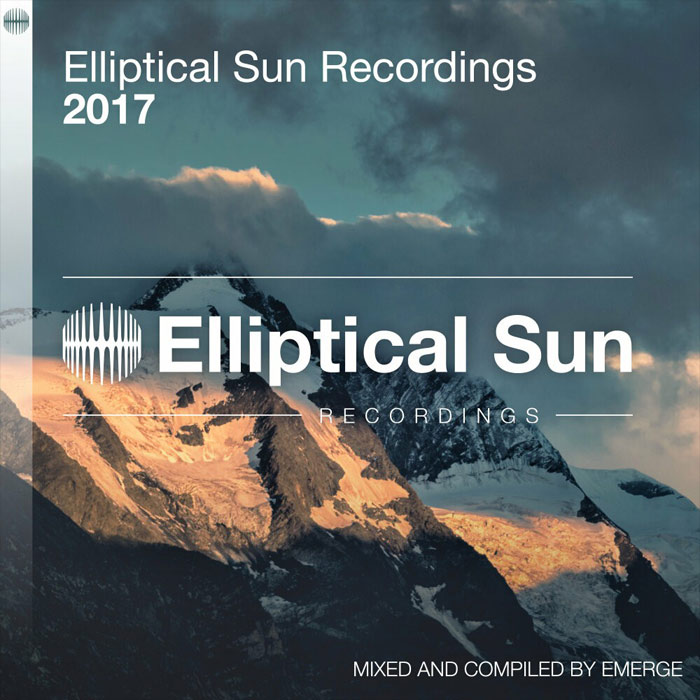 Elliptical Sun Recordings 2017 [2017]