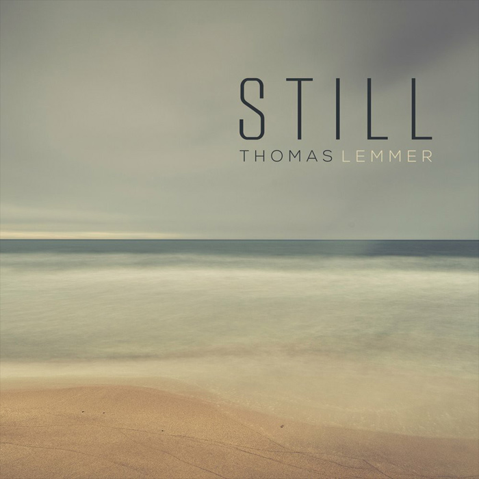 Thomas Lemmer - Dive (feat. Naemi Joy - Late Night Chill Version)