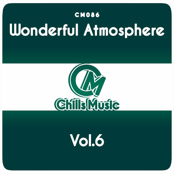 Wonderful Atmosphere (Vol. 6) [2018]