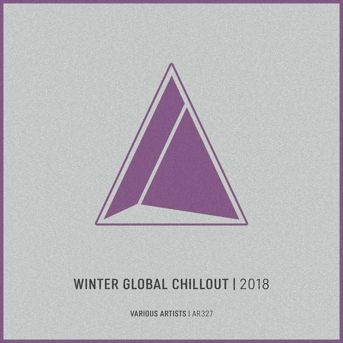 Winter Global Chillout 2018
