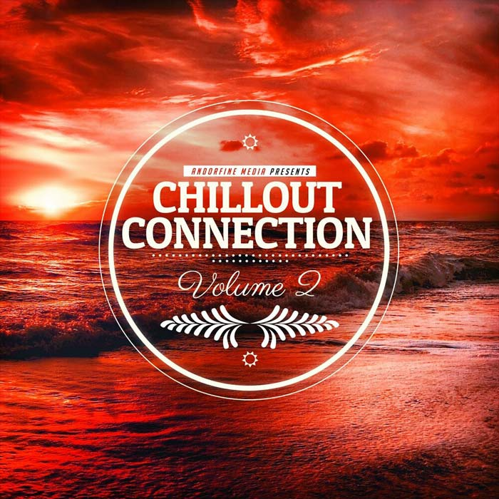 Chillout Connection (Vol. 2) [2019]