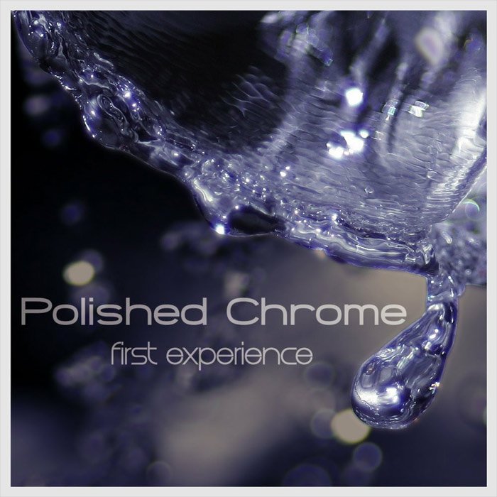 Polished Chrome - Secret Of Sound (Album Version)