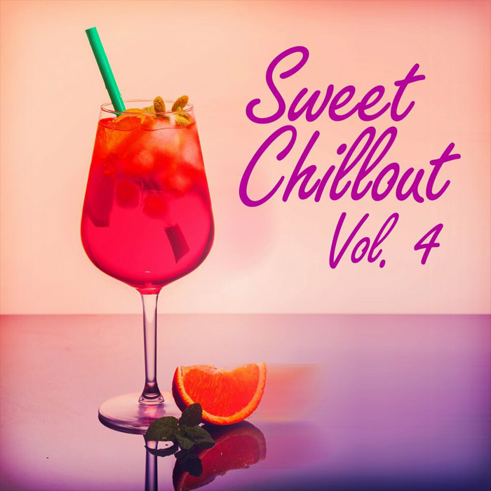 Sweet Chillout (Vol. 4)