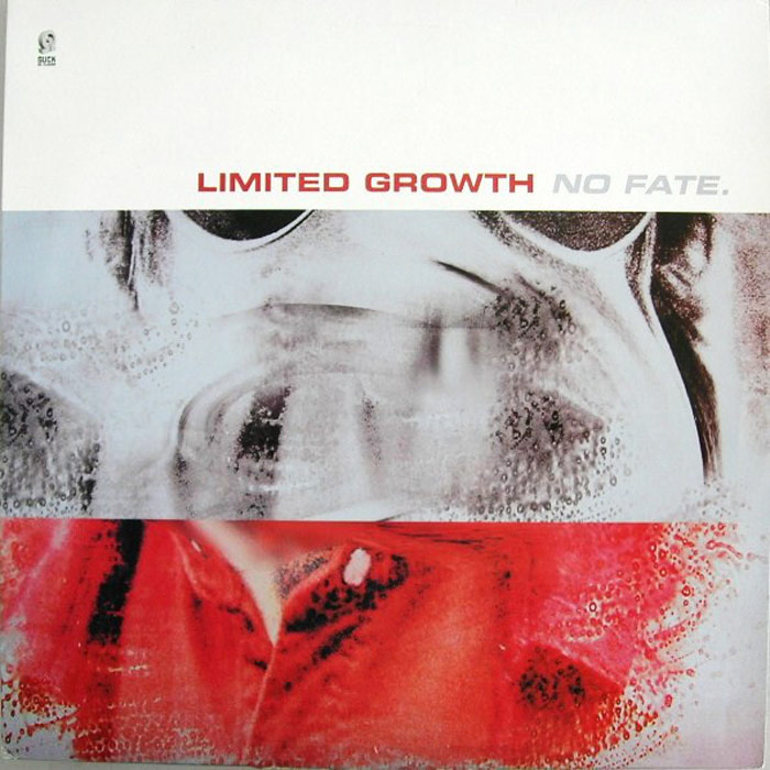 Limited Growth - No Fate (Quadran Mix)
