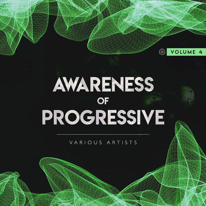 Awareness of Progressive (Vol. 4) [2020]