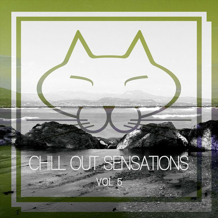 Chill out Sensations (Vol. 5) [2019]