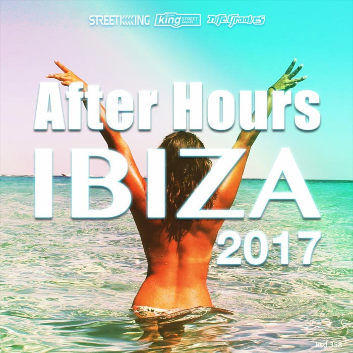 After Hours Ibiza 2017 [2017]