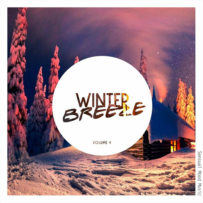 Winter Breeze (Vol. 4) [2018]