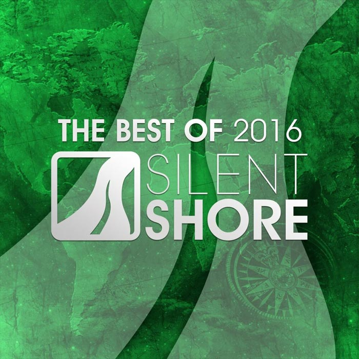 The Best Of Silent Shore Records 2016 [2016]