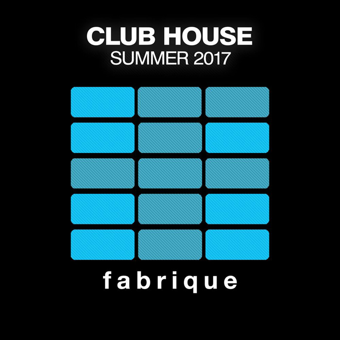 Club House (Summer 2017) [2017]