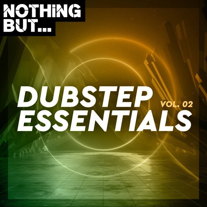 Nothing But... Dubstep Essentials (Vol. 02)