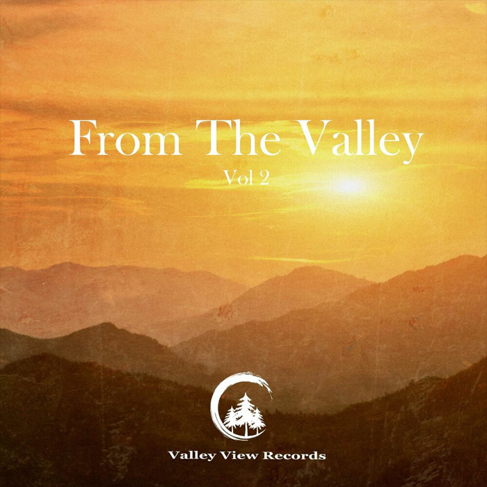 From the Valley (Vol. 2) [2020]