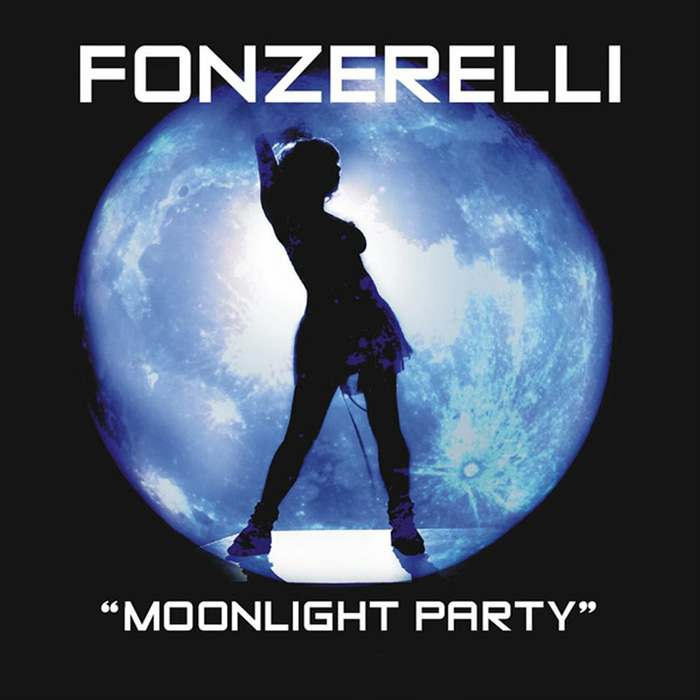 Fonzerelli - Moonlight Party (Original Mix)