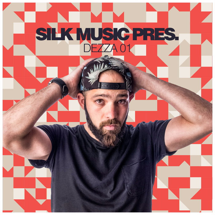 Silk Music Pres. Dezza 01 [2018]