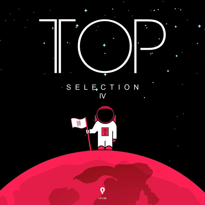 TOP Selection IV [2020]
