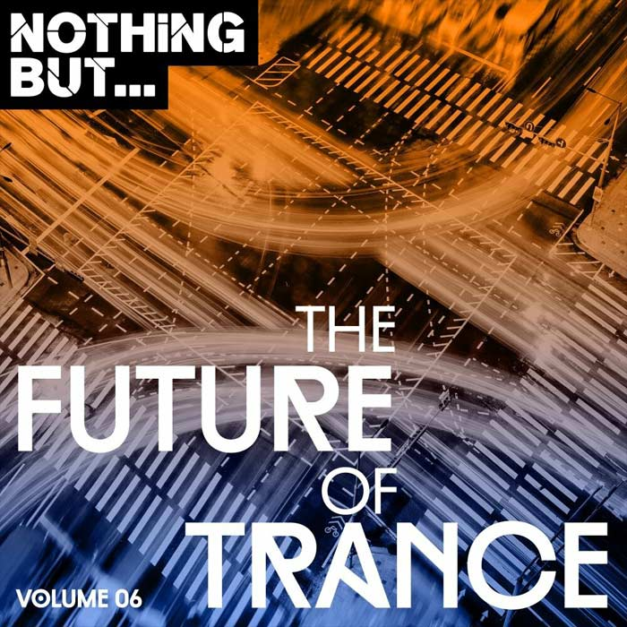Nothing But... The Sound Of Trance (Vol. 05) [2018]